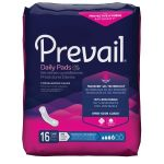 BC-013 Prevail
